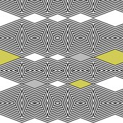 Op-art-marginspace-col_shop_thumb
