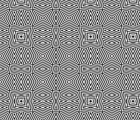 Op-art-octagonal_shop_preview