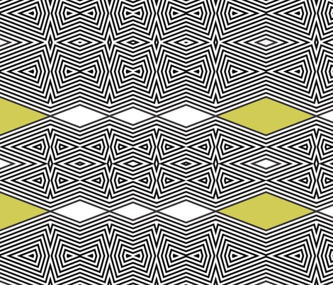 Op-art-avocado_shop_preview
