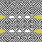 Op-art-avocado_shop_thumb