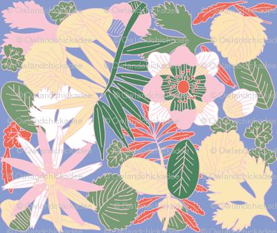 Botanic - Soft