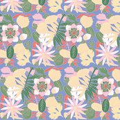 Rrlarge-floral-color-8_shop_thumb