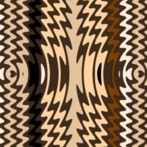 earthtone_squiggle