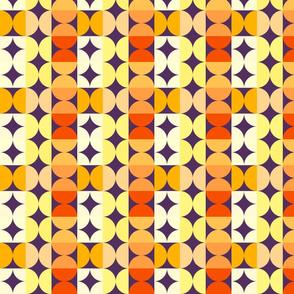 geometric_purple