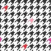 Rhearts_colored_houndstooth_8x8_nov_2012_empire_ruhl.ai_shop_thumb