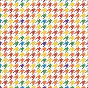 Colored_houndstooth_balanced