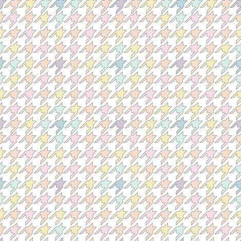 Rcolored_houndstooth_-_pastel_8x8_nov_2012_empire_ruhl.ai_shop_preview