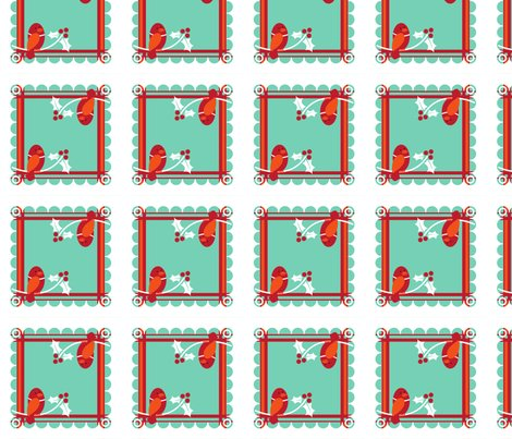 Rholiday_cocktail_napkin1_aqua_with_scallop.ai_shop_preview