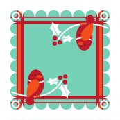 Rholiday_cocktail_napkin1_aqua_with_scallop.ai_shop_thumb