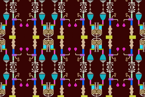 Brewery fabric by boris_thumbkin on Spoonflower - custom fabric