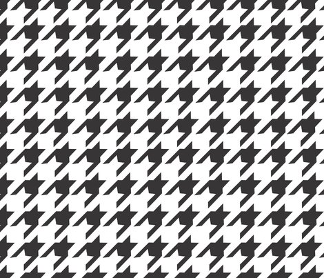 Black_and_white_houndstooth
