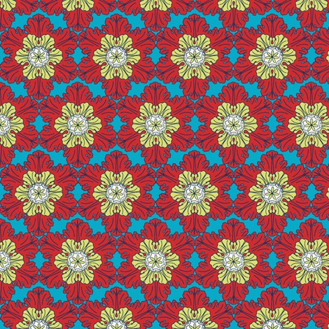 Flower_medallion_mediteranean_colorway_shop_preview