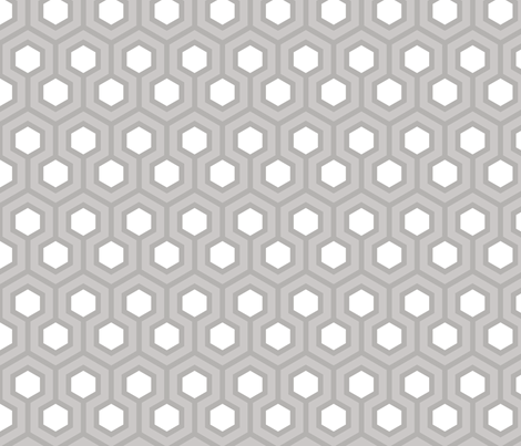 Option 2 Revision 4-1/2 Repeat fabric by mariafaithgarcia on Spoonflower - custom fabric