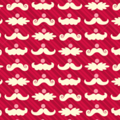Santa_Staches_7