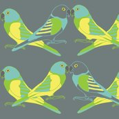 Rrbirds-pallette-1_shop_thumb