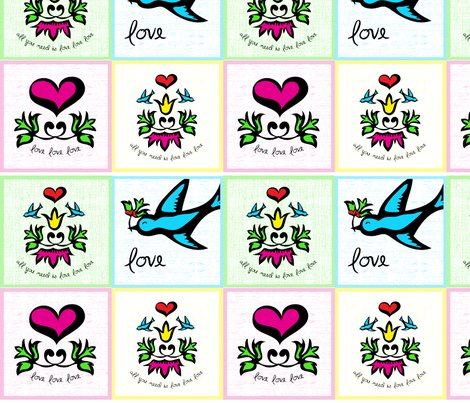Love_love_napkin.ai_shop_preview