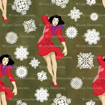 pin_up_winter