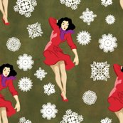 Rrrpin_up_winter_shop_thumb