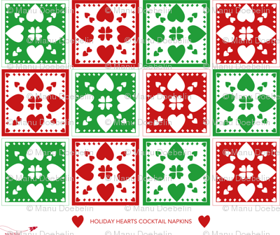 holiday_hearts