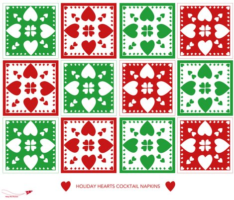 Rrrrrholiday_hearts_shop_preview