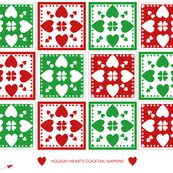 Rrrrrholiday_hearts_shop_thumb