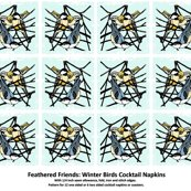 Rwinter_birds_color_two_sided_cocktail_napkins_shop_thumb