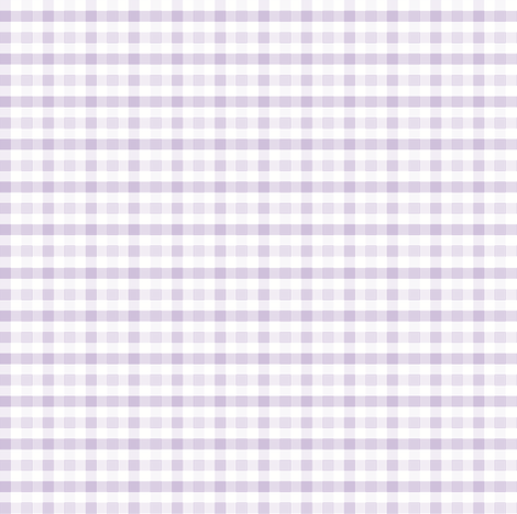 Mauve check fabric by little_fish on Spoonflower - custom fabric