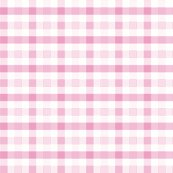 Rrrrpink_check_gingham