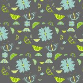 Rrbutterflies_shop_thumb