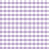 Rrrrmauve_check_gingham2
