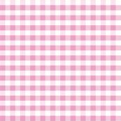 Rrrrrpink_check_gingham2.ai_shop_thumb