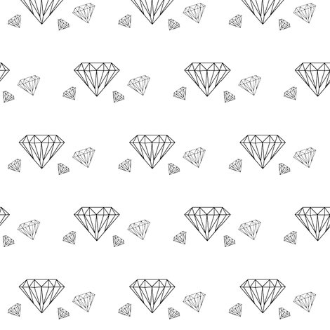 Rdiamond2.ai_shop_preview