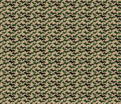 Rrrrtan-u.p.-camo_shop_preview