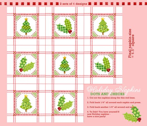 Patricia-shea-revision-christmas-napkins-150_shop_preview