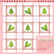 Patricia-shea-revision-christmas-napkins-150_shop_thumb
