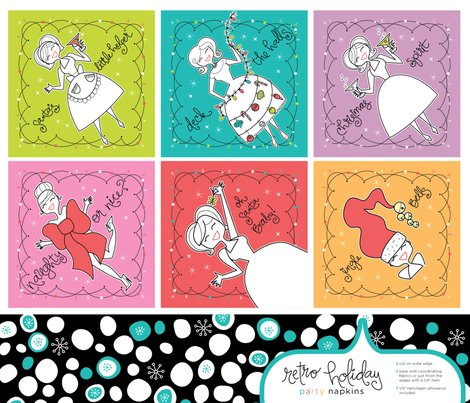 Rretro_holiday_party_napkins-01_shop_preview