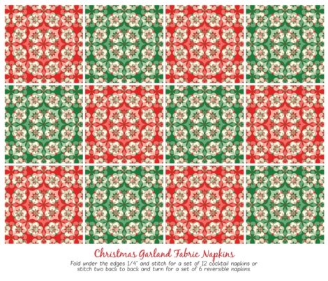 Rrchristmas_garlands_fabric_napkins_shop_preview