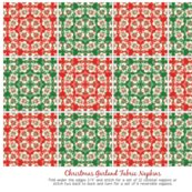 Rrchristmas_garlands_fabric_napkins_shop_thumb