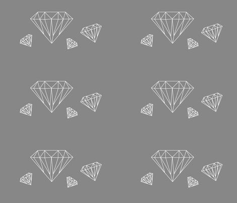 Rlarge_diamond_white_on_grey.ai.png.png_shop_preview