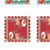 Rcocktail_napkins_12_up_fat_quarter_with_scallop.ai_shop_thumb
