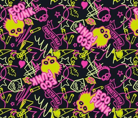 Rrvenus_shirt_pattern-150_18h_shop_preview