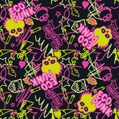 Rrvenus_shirt_pattern-150_18h_shop_thumb