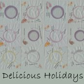 Rdelicious_holidays_shop_thumb