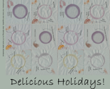 Rdelicious_holidays_thumb