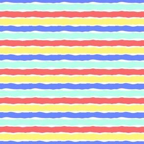 Stripes (Birds)