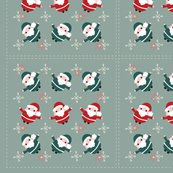 Rrdancingelves_shop_thumb