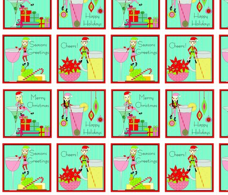 Rrrrholiday_cocktail_napkins_1final_shop_preview