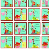 Rrrrholiday_cocktail_napkins_1final_shop_thumb