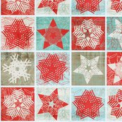 Rcocktail-napkins-set-ice-red-starflakes_ed_shop_thumb