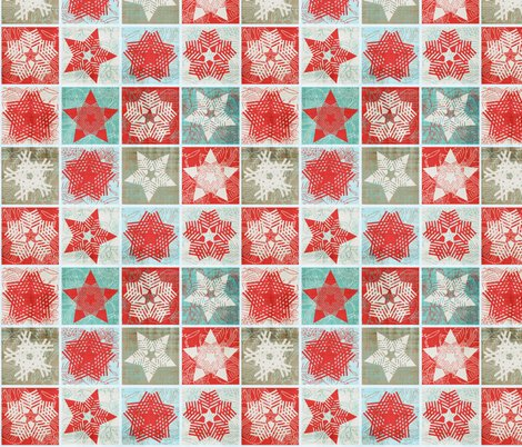 Rrcocktail-napkins-set-ice-red-starflakes_ed_shop_preview